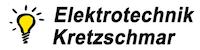 Elektrotechnik Kretzschmar